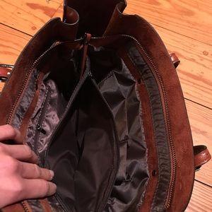 13caae80c106 The Weekend Edit Bags - The Weekend Edit Sophie Tote